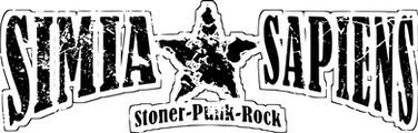 Logo STP black.png