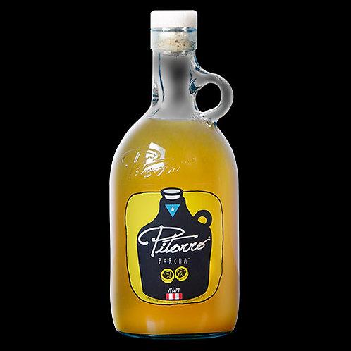 Pitorro® - Passion Fruit 750ml