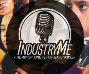 Industry Me Review Jodie Marie's album, The Answer!