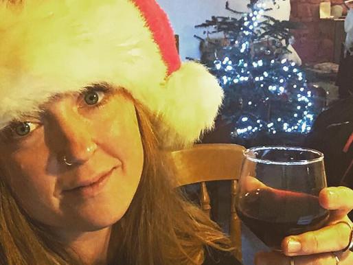 Jodie Marie's Christmas Playlist!
