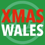 '(I Don't Wanna Be Alone) This Christmas' added to Bethan Elfyn Horizons/Gorwelion Playlist!
