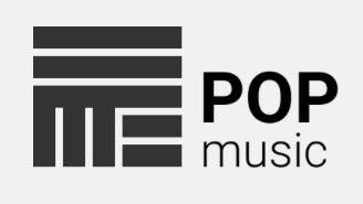 Jodie Marie Q&A with POP Music Mag
