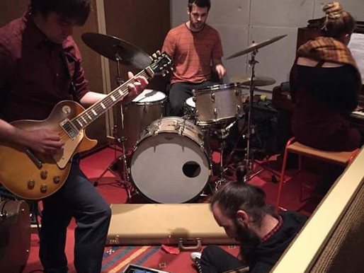 This House: Celebratory Track By Track (Day Eleven)