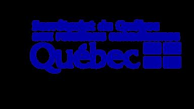 Secrétariat du Québec aux relations cana