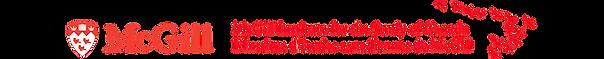 McGill_MISC_Logo copy.png