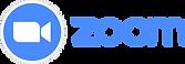zoom-seeklogo.com-4.png