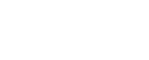 BCB Logo OL White.png