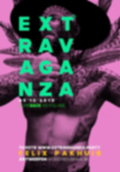 Extravaganza-Poster-Steve.jpg