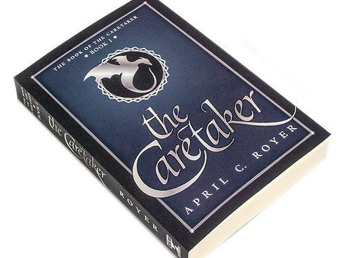 The Caretaker - Paperback