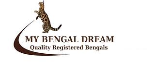 mybengaldream.logo.png
