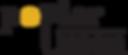 main-logo-yellow-black.png
