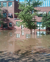 Flood Photo-MSA.jpg