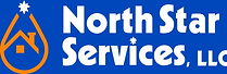 North Star Services LLC Logo-revised.png