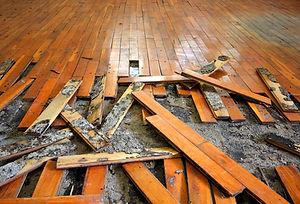 Old Parquet Restoration.jpg