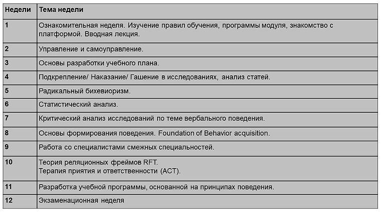 модуль 6.jpg