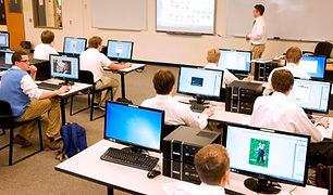 teknologi-untuk-siswa.jpg