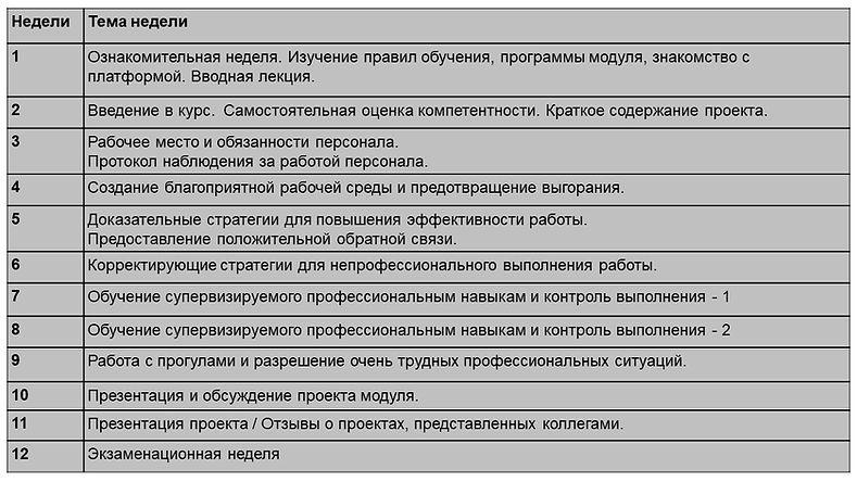 7 модуль.jpg