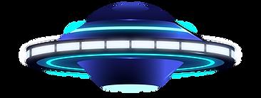 ufo2_20x.png