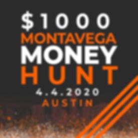 Montavega money hunt post 1 4.4.2020.png