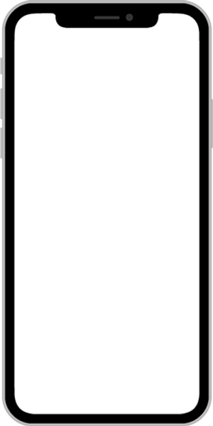iphone-x-frame.png