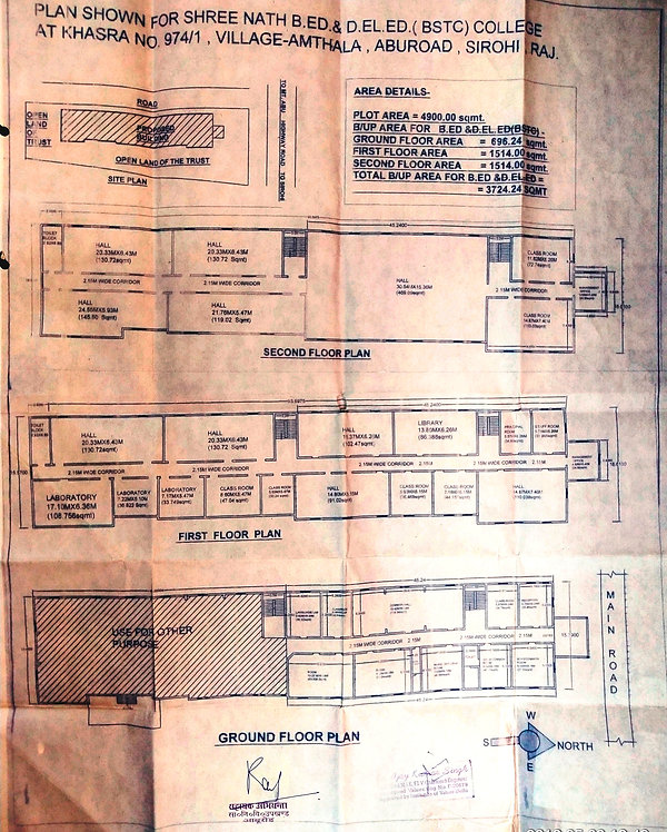 map of building updated .jpg