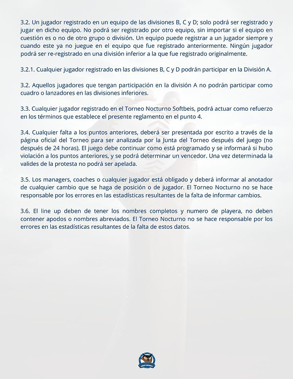 PAG 7 REGLAMENTO CORREGIDO.jpg
