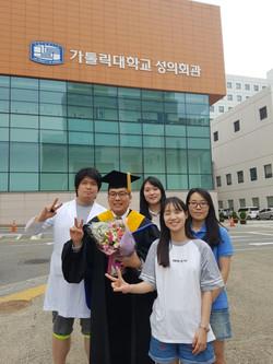 김종태박사 학위수여식2_201608