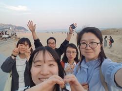 2017 KSBMB_부산2