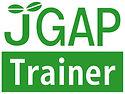 trainer_logo.jpg