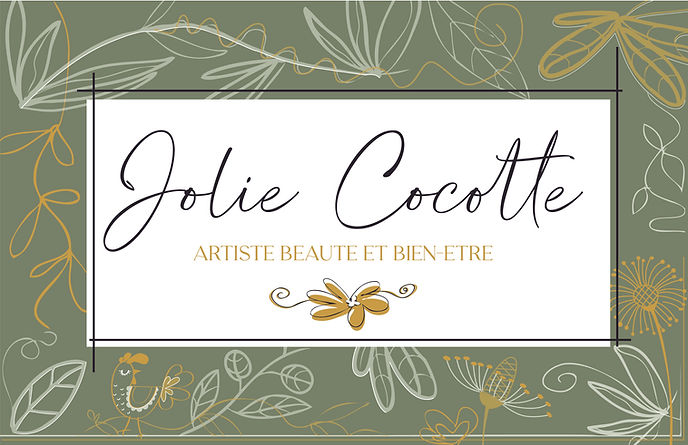 Jolie Cocotte rectangle 2.jpg