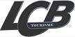 LCB Tourisme location autocars et minibus sur bordeaux
