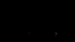 ビレッジフィールズロゴ.png