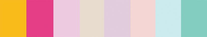 couleurs-cartes.jpg