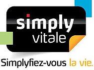 logo simply vitale.jpg