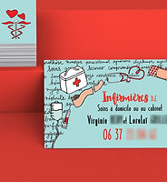 carte%20de%20visite%20infirmi%C3%A8re_ed
