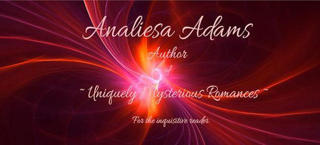Analiesa Author Bio cover.jpg