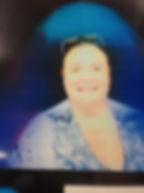 Linda Jollo.jpg