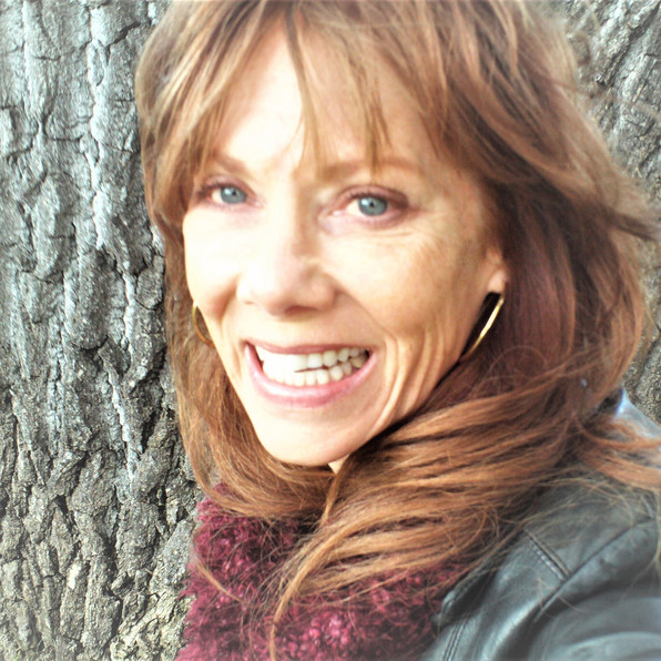 Dana Swift