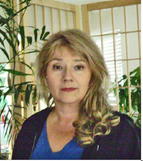 Darielle Archer