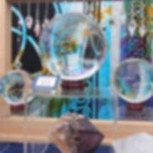 Crystal Quarry Fall Fantast Faire-160924