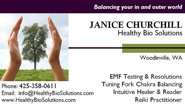 Janice Business Card Churchill.jpg