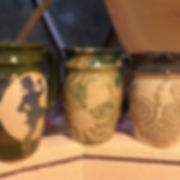 Gaean Allusions Pottery 1.jpg