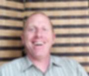 Chris Lemig, CHT.jpg