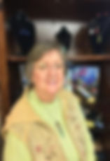 Bio of Sharon w pic 2.jpg
