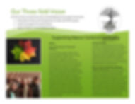 TOLIS brochure 1_Page_2.jpg