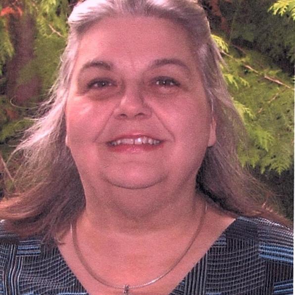 Melanie Chase