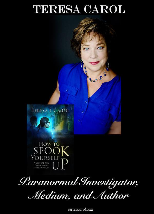 Teresa Carol with Book poster Store.jpg