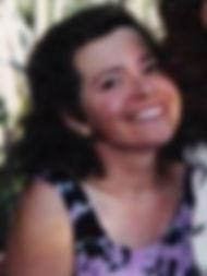 Carol Montoya.jpg