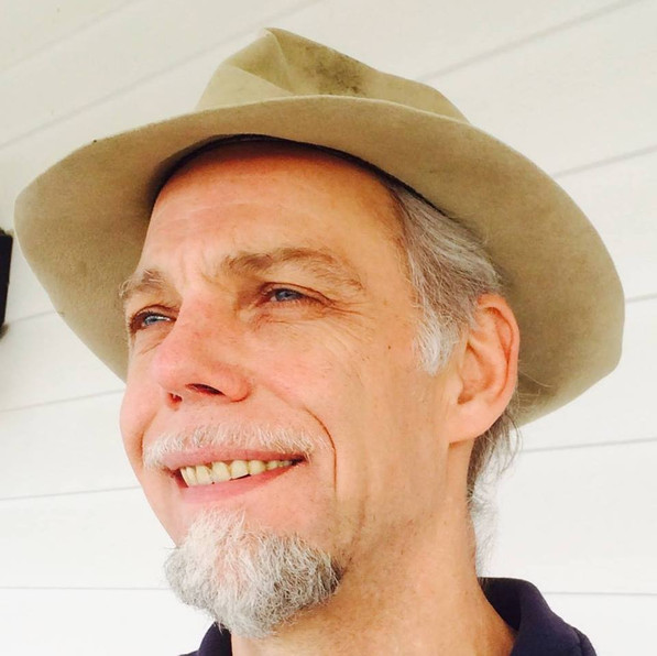 Dr Todd Humphrey ND