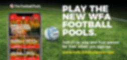 wfa football pools.jpg